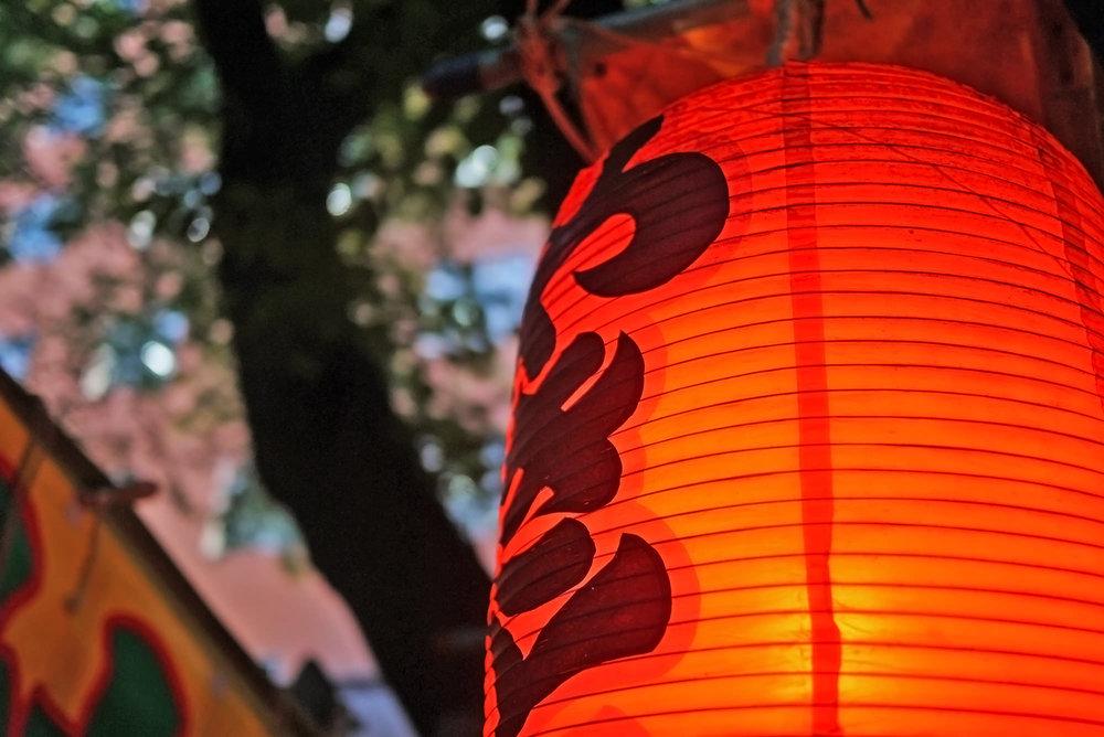 tokyo_shinjuku_city_hanazonoshrine2.JPG