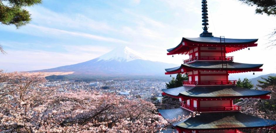 take-me-to-japan