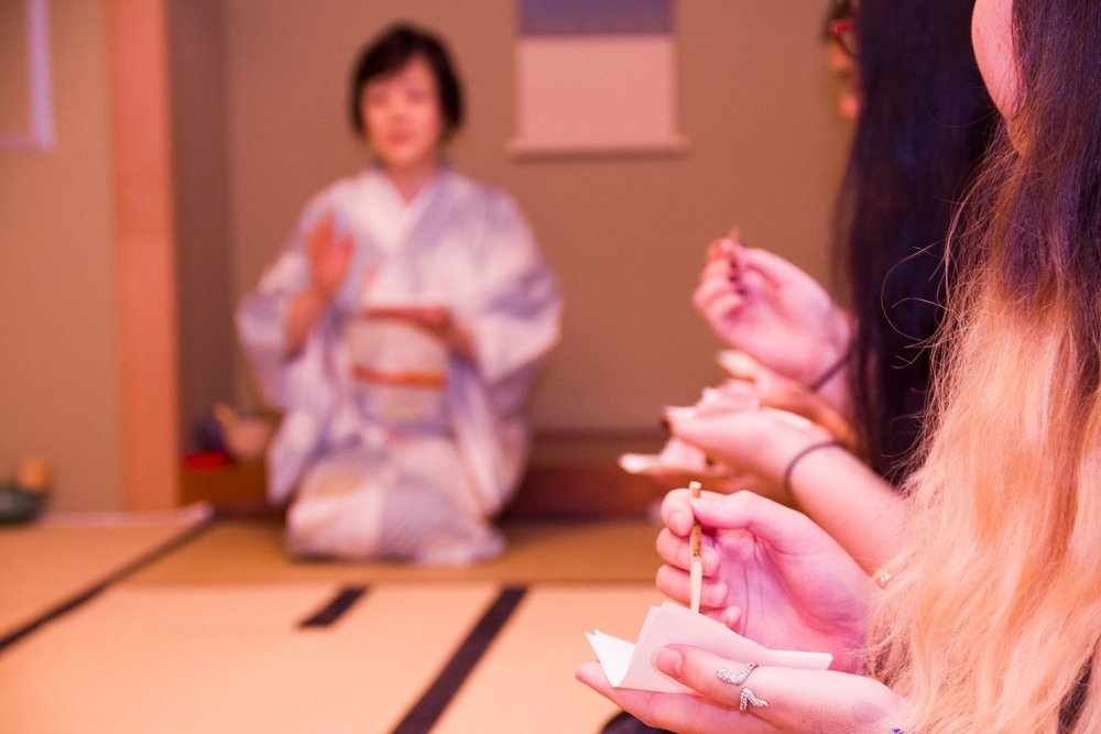 Tokyo Winter! 15+ Course - Available January 2019.For similar year-round courses starting from complete beginner level and above, please see the study & culture courses. (minimum age 14).-Minimum age for this course is 15.-You must know basic-level Japanese for this course. (about JLPT N5 level). Must know all Hiragana. Be able to do a self-introduction, talk about your country and family in Japanese. Be able to express time and money (from 0 to 9,999 yen).Don't meet the requirements? See our total beginner courses.Highlights:Take part in unique activities, such as traditional tea ceremonies, wear kimonos with your new friends, tour the beautiful Nikko (a mountainous area near Tokyo), and learn to make your own sushi! All organised for you in one course in the exciting city, so no need to stress.Enjoy the delicious food, friendly service and exciting nights out at your leisure.Features:-Learn conversational Japanese in class-Take part in exciting activities:-Tea Ceremony-Tokyo Tower-Tokyo Disneyland-Kimono Dressing-Nikko Tour-Nikko Shrine & Edo Village-Sushi Making-Explore Tokyo in your free timeSchool Features:-Free Wifi, computer stations, Japanese, Korean and English-speaking staff. Students are enrolling from over 35 different countries every year. (Make many new friends and learn about cultures from around the world!)Accommodation:Live with a homestay so you can really learn the Japanese culture directly. This is highly recommended by previous students.Student house or holiday apartment may also be arranged.See options