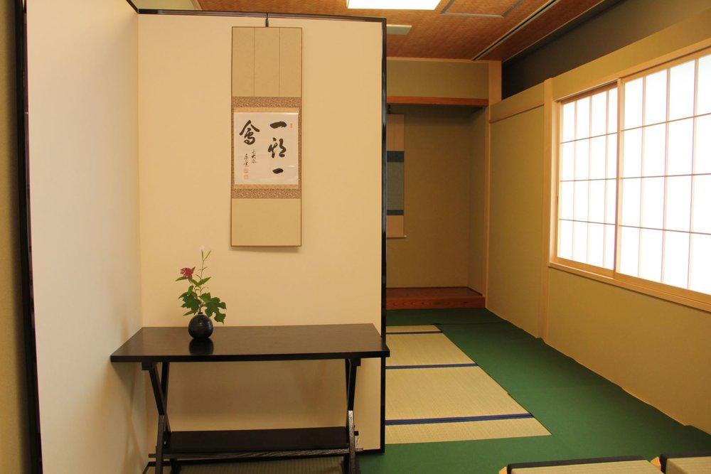 facility2.jpg