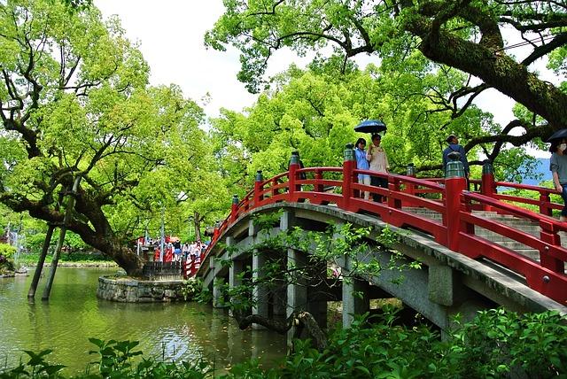 bridge-547284_640.jpg