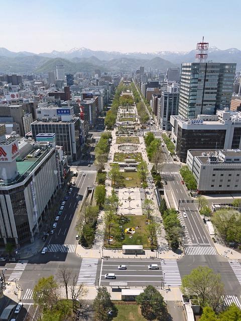 japan-357241_640.jpg