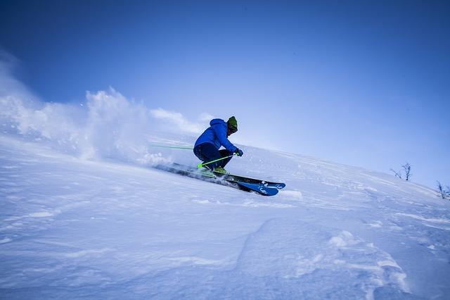 snow-2591492_640.jpg