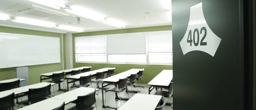 教室 (1).jpg