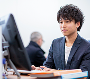 Employment in Japan - English teaching is not the only option. The language course can help find an employer. Much easier than spending months looking online.Tokyo 1Tokyo 2, Tokyo 3Tokyo 4, Osaka, GifuNagano