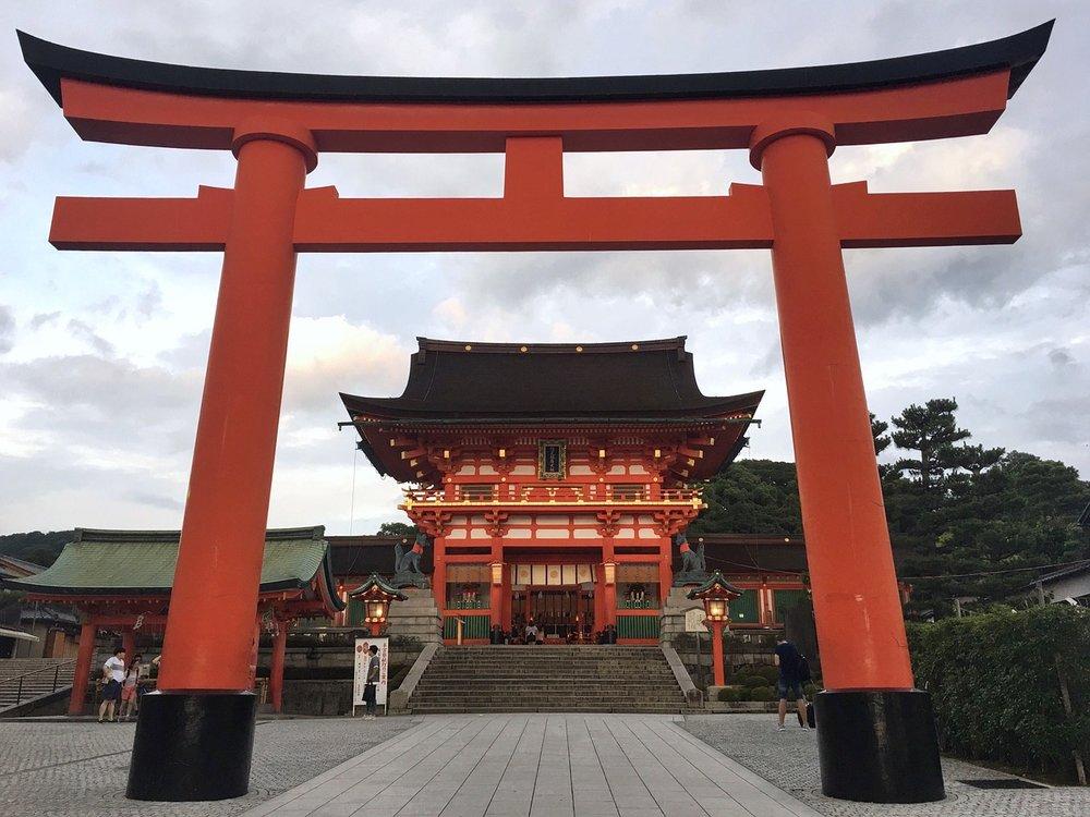 japan-2636423_1280.jpg