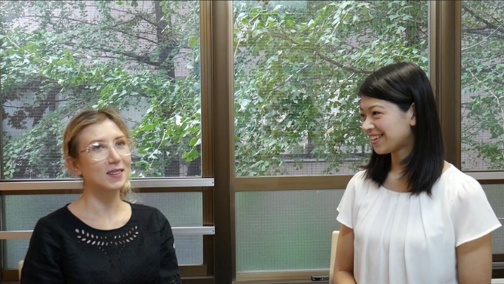 Practical Japanese Course in Tokyo or Fukuoka -