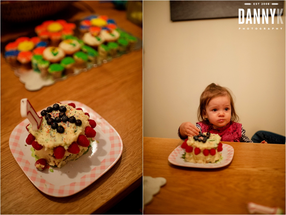 Rosie_Klimetz_Birthday_Danny_K_Photography_0011