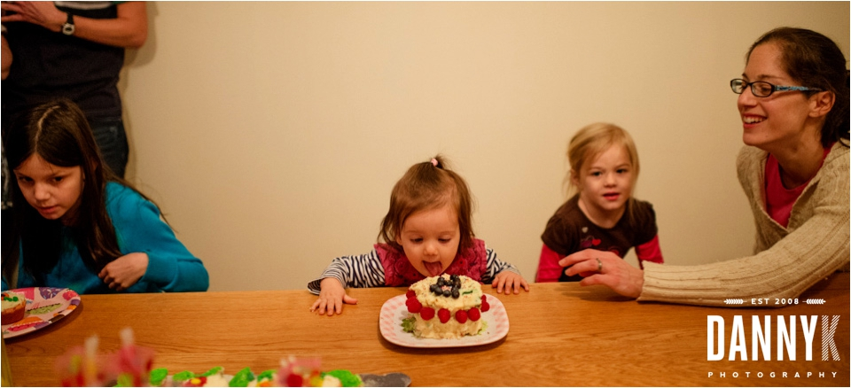 Rosie_Klimetz_Birthday_Danny_K_Photography_0012