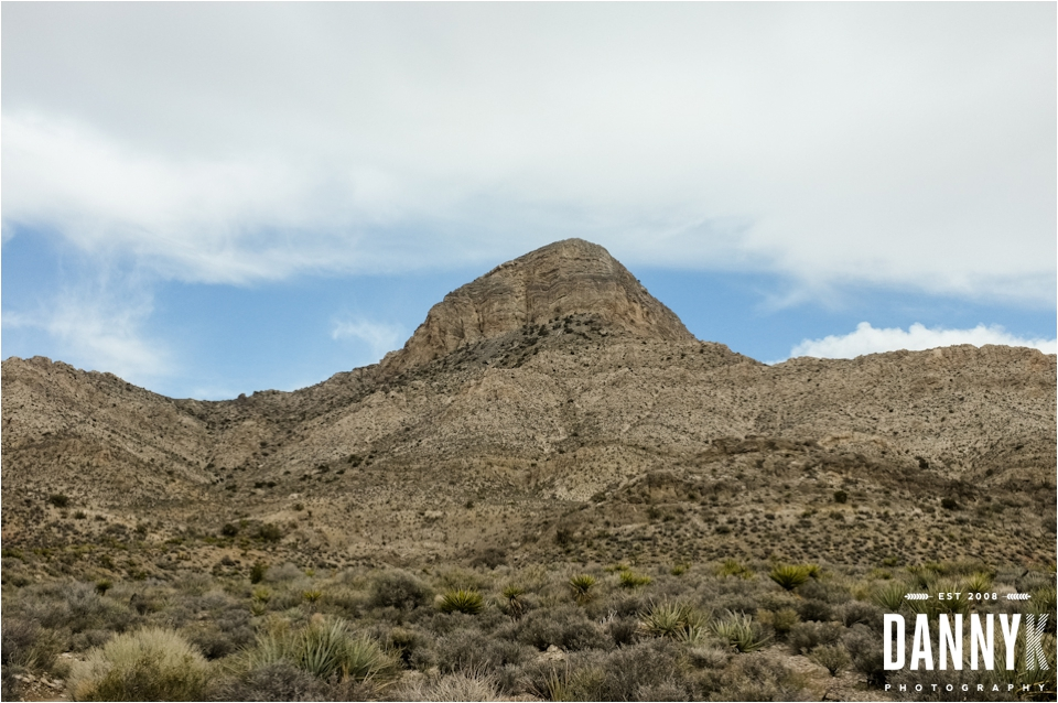 Red_Rock_Canyon_Las_Vegas_NV_Hiking-42
