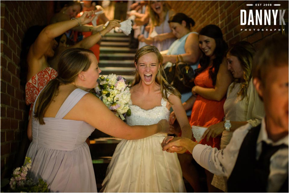 Danny K Photography's Top 10 Mississippi Wedding Photography for 2013