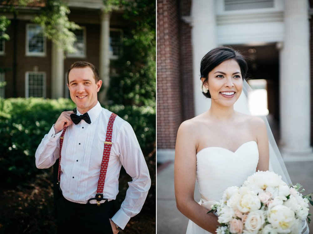 23_Oxford_Mississippi_Wedding_Photography