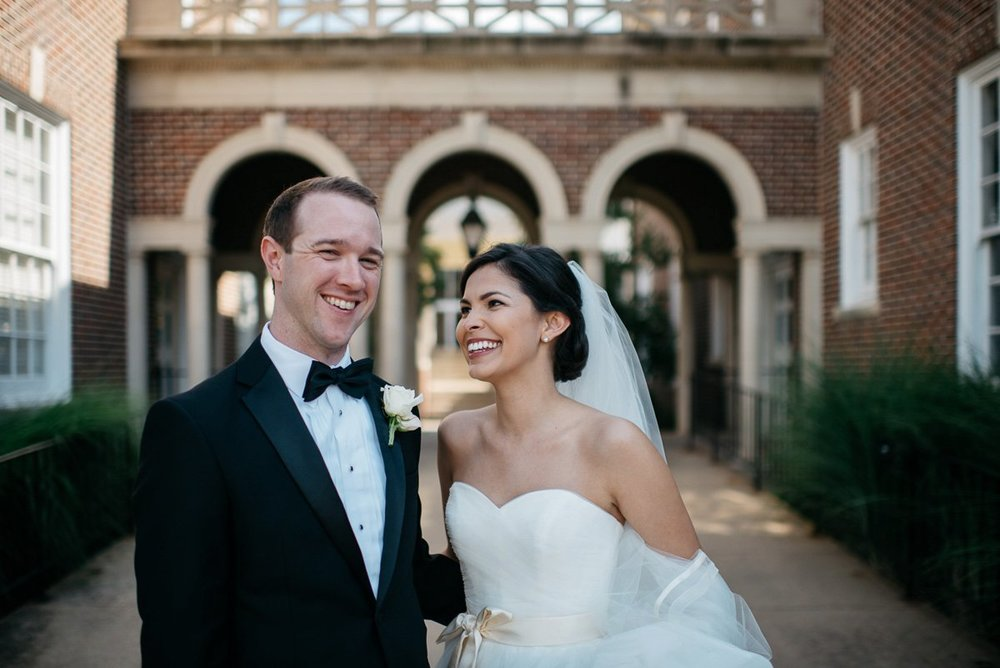 25_Oxford_Mississippi_Wedding_Photography