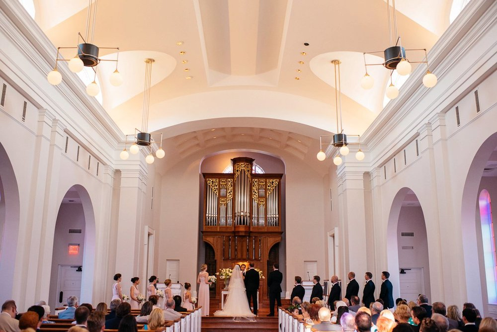 37_Oxford_Mississippi_Wedding_Photography