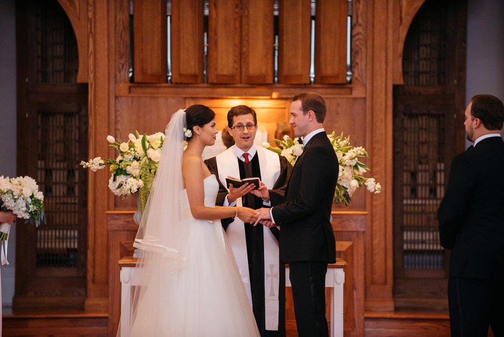 38_Oxford_Mississippi_Wedding_Photography