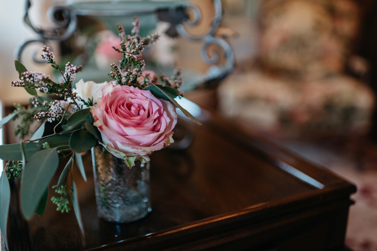002_colonels_quarters_oxford_mississippi_wedding_photogrpher