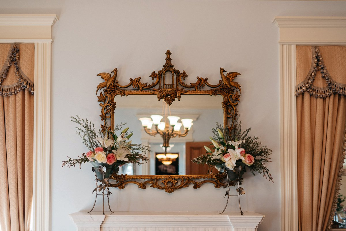 003_colonels_quarters_oxford_mississippi_wedding_photogrpher