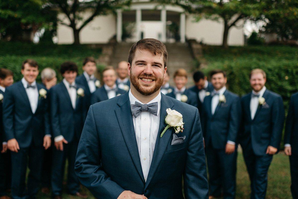 009_colonels_quarters_oxford_mississippi_wedding_photogrpher