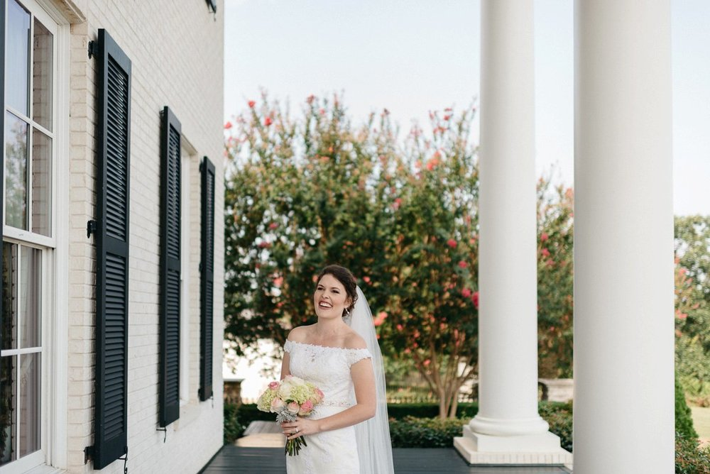012_colonels_quarters_oxford_mississippi_wedding_photogrpher