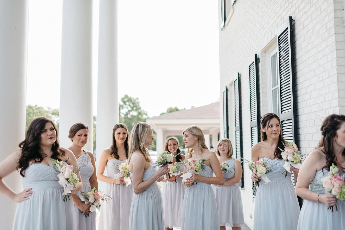 015_colonels_quarters_oxford_mississippi_wedding_photogrpher