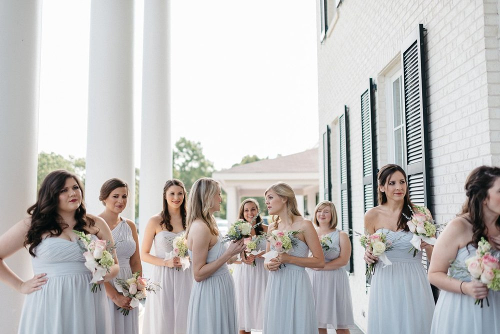 015_colonels_quarters_oxford_mississippi_wedding_photogrpher