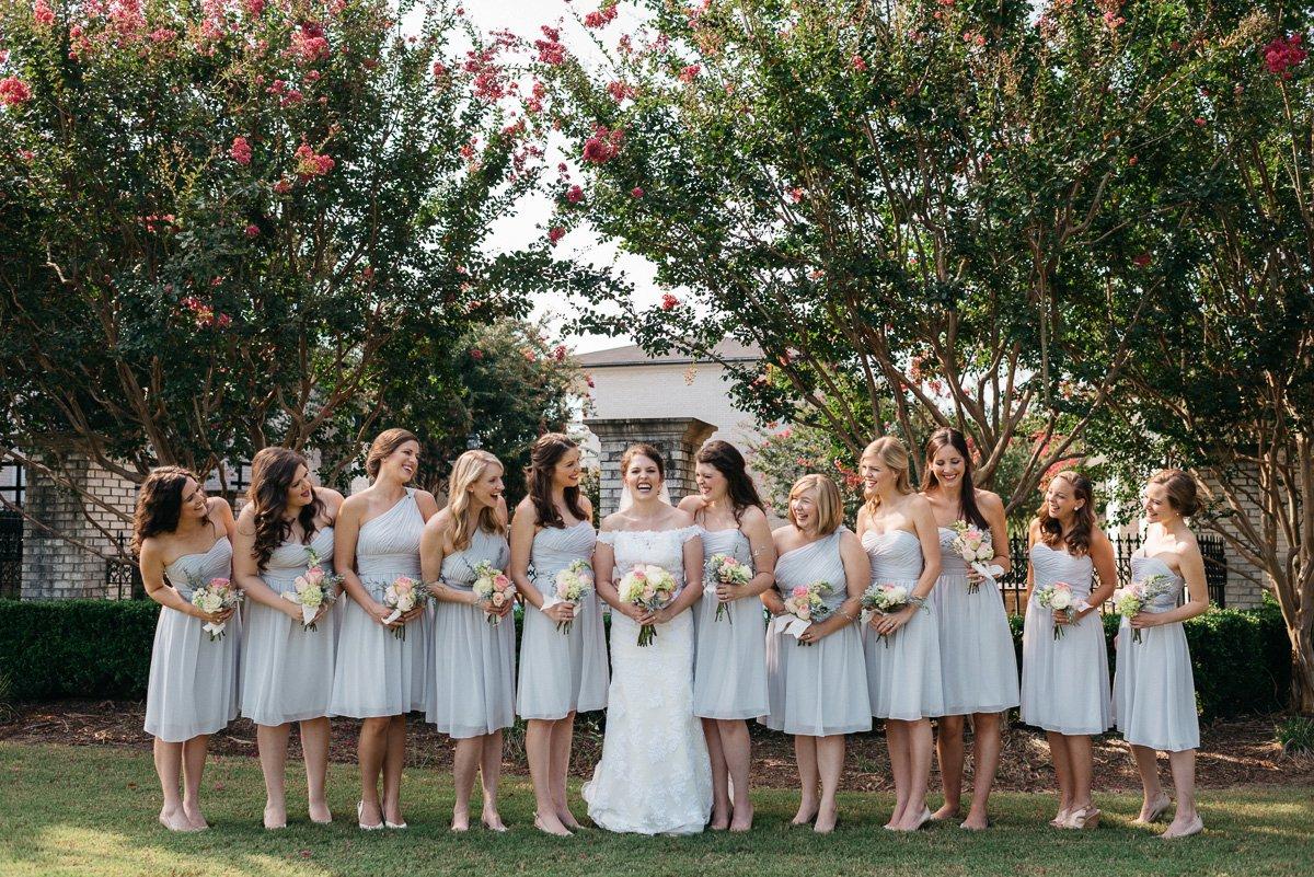 017_colonels_quarters_oxford_mississippi_wedding_photogrpher
