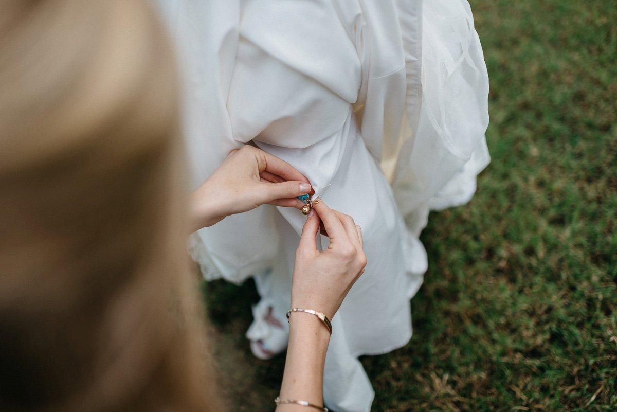 019_colonels_quarters_oxford_mississippi_wedding_photogrpher