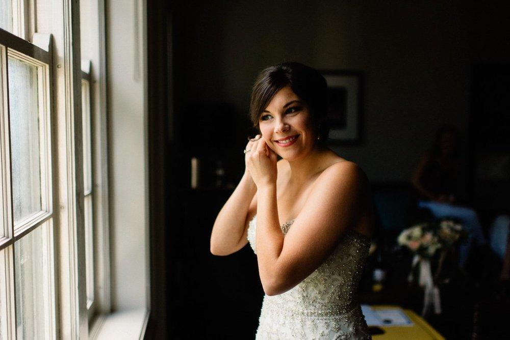 019_gulf_coast_biloxi_mississippi_wedding_photography