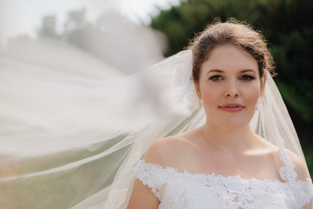 021_colonels_quarters_oxford_mississippi_wedding_photogrpher