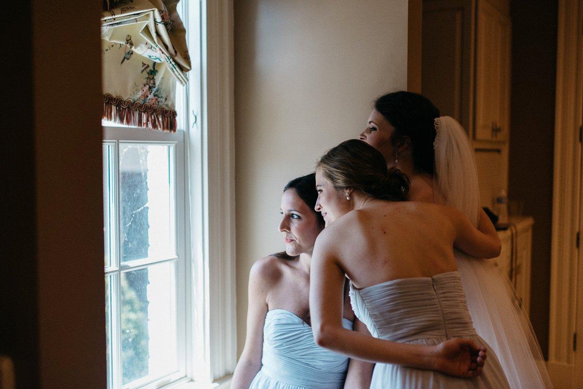 028_colonels_quarters_oxford_mississippi_wedding_photogrpher