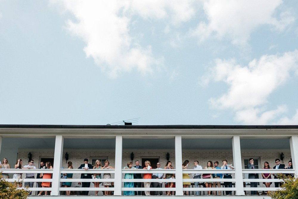 032_colonels_quarters_oxford_mississippi_wedding_photogrpher