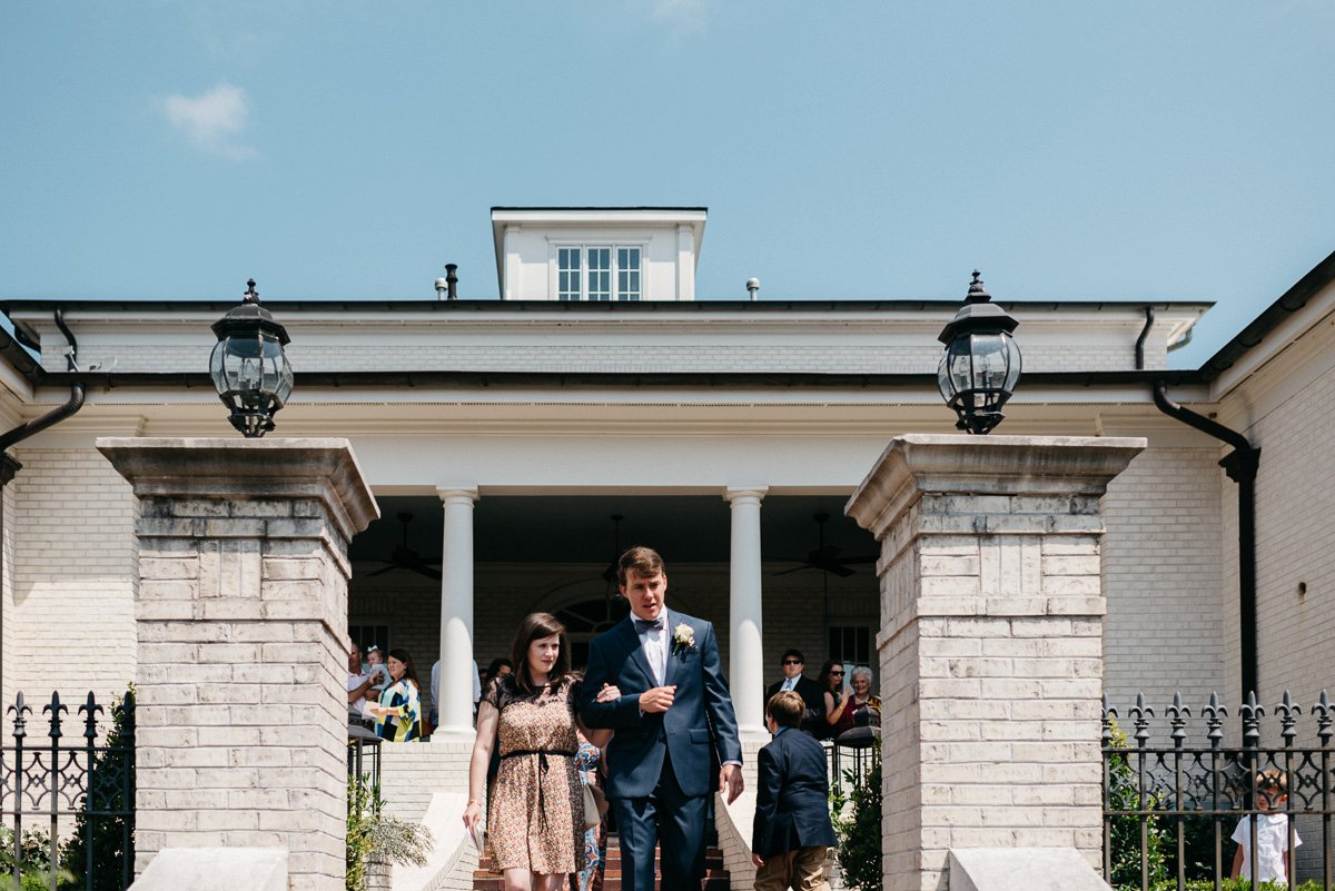 033_colonels_quarters_oxford_mississippi_wedding_photogrpher