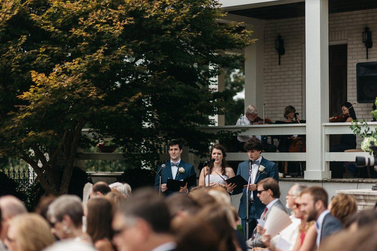 034_colonels_quarters_oxford_mississippi_wedding_photogrpher
