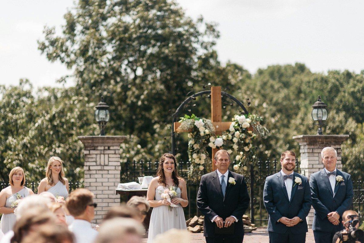 036_colonels_quarters_oxford_mississippi_wedding_photogrpher