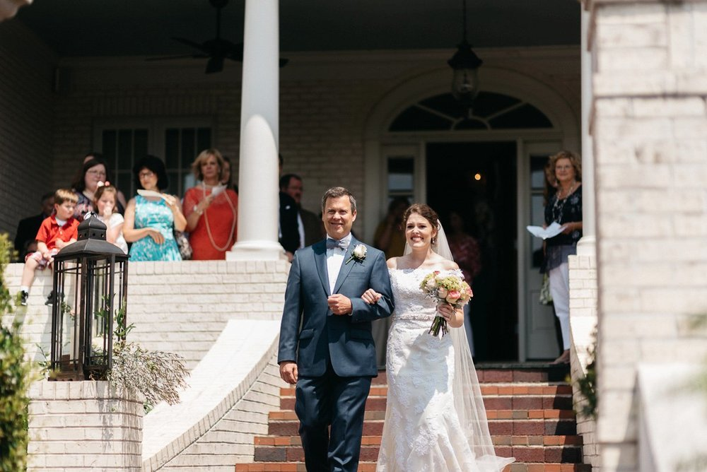 037_colonels_quarters_oxford_mississippi_wedding_photogrpher