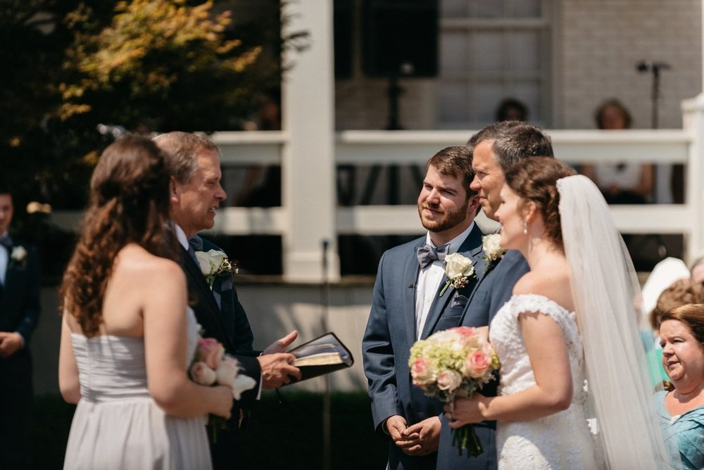 038_colonels_quarters_oxford_mississippi_wedding_photogrpher