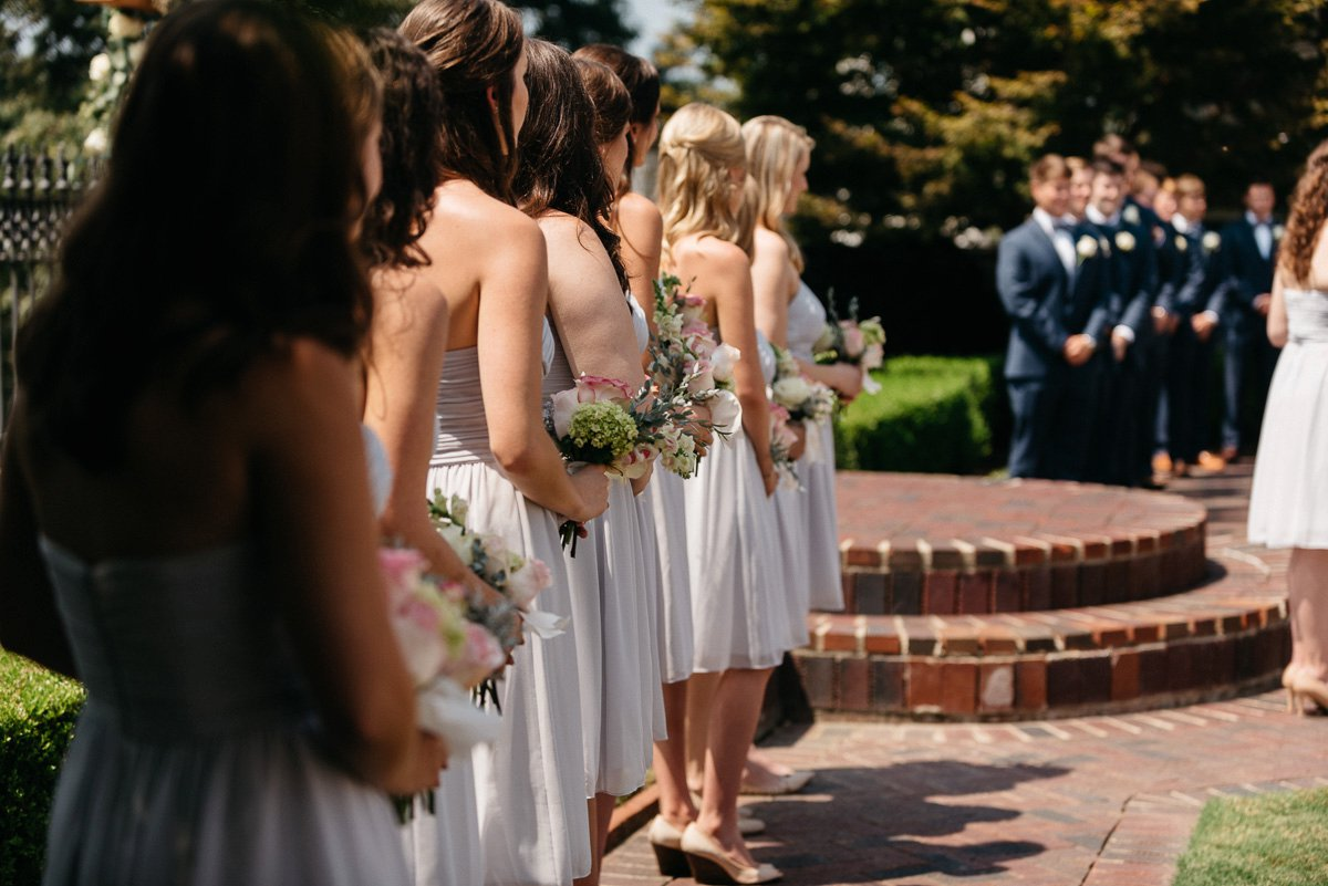 039_colonels_quarters_oxford_mississippi_wedding_photogrpher