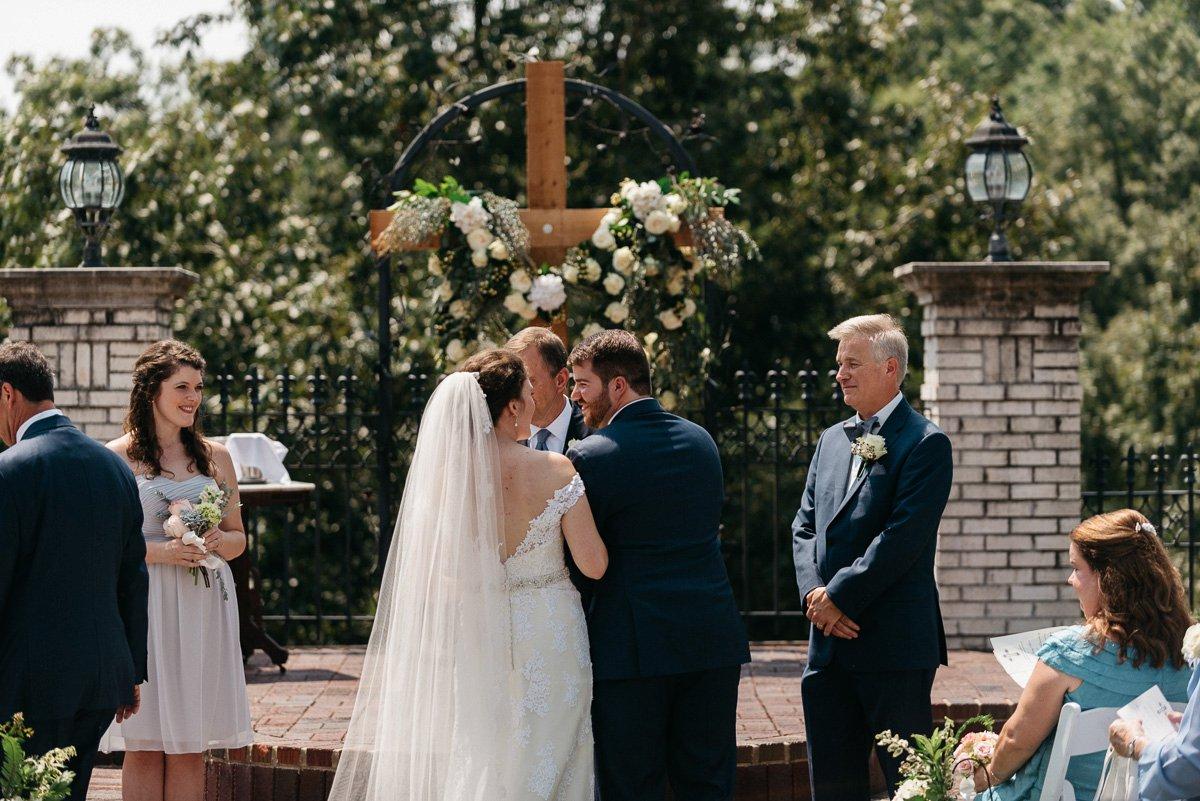 040_colonels_quarters_oxford_mississippi_wedding_photogrpher