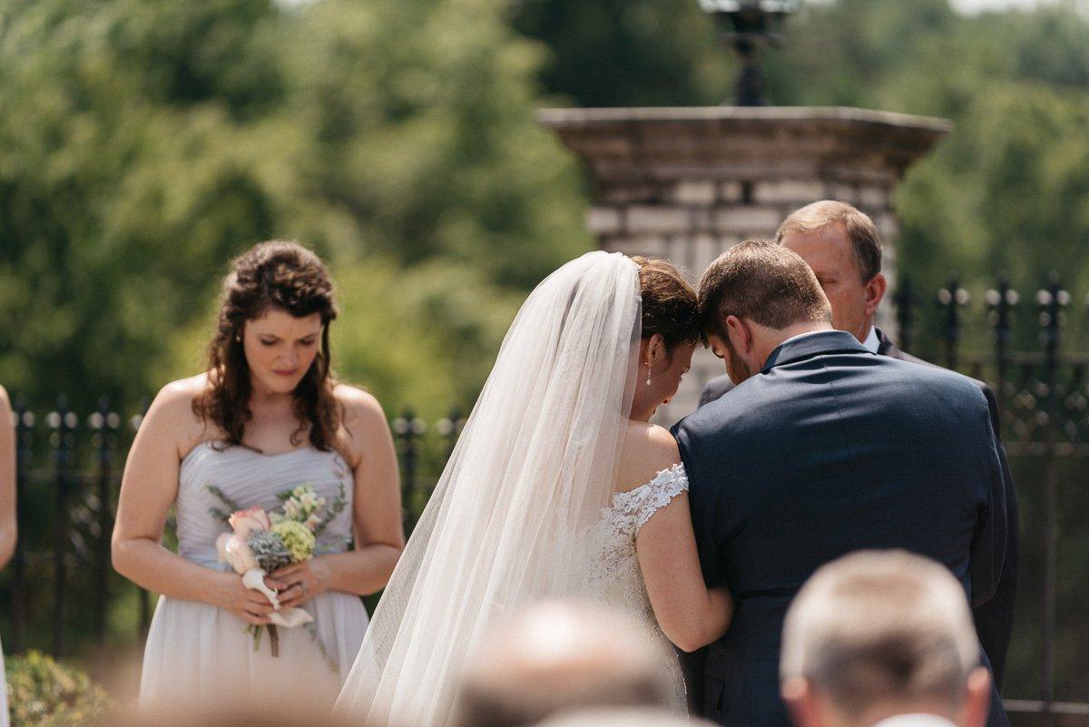 041_colonels_quarters_oxford_mississippi_wedding_photogrpher