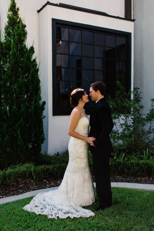 041_gulf_coast_biloxi_mississippi_wedding_photography