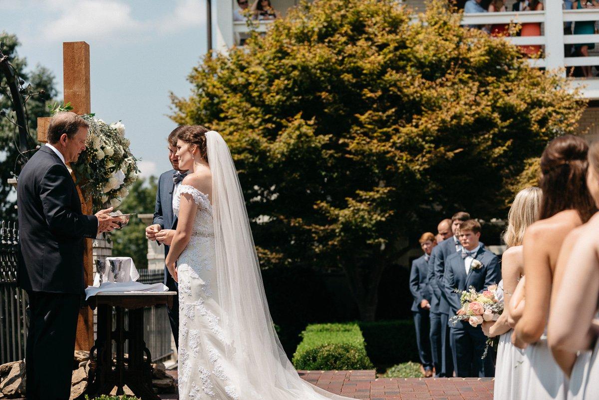 043_colonels_quarters_oxford_mississippi_wedding_photogrpher