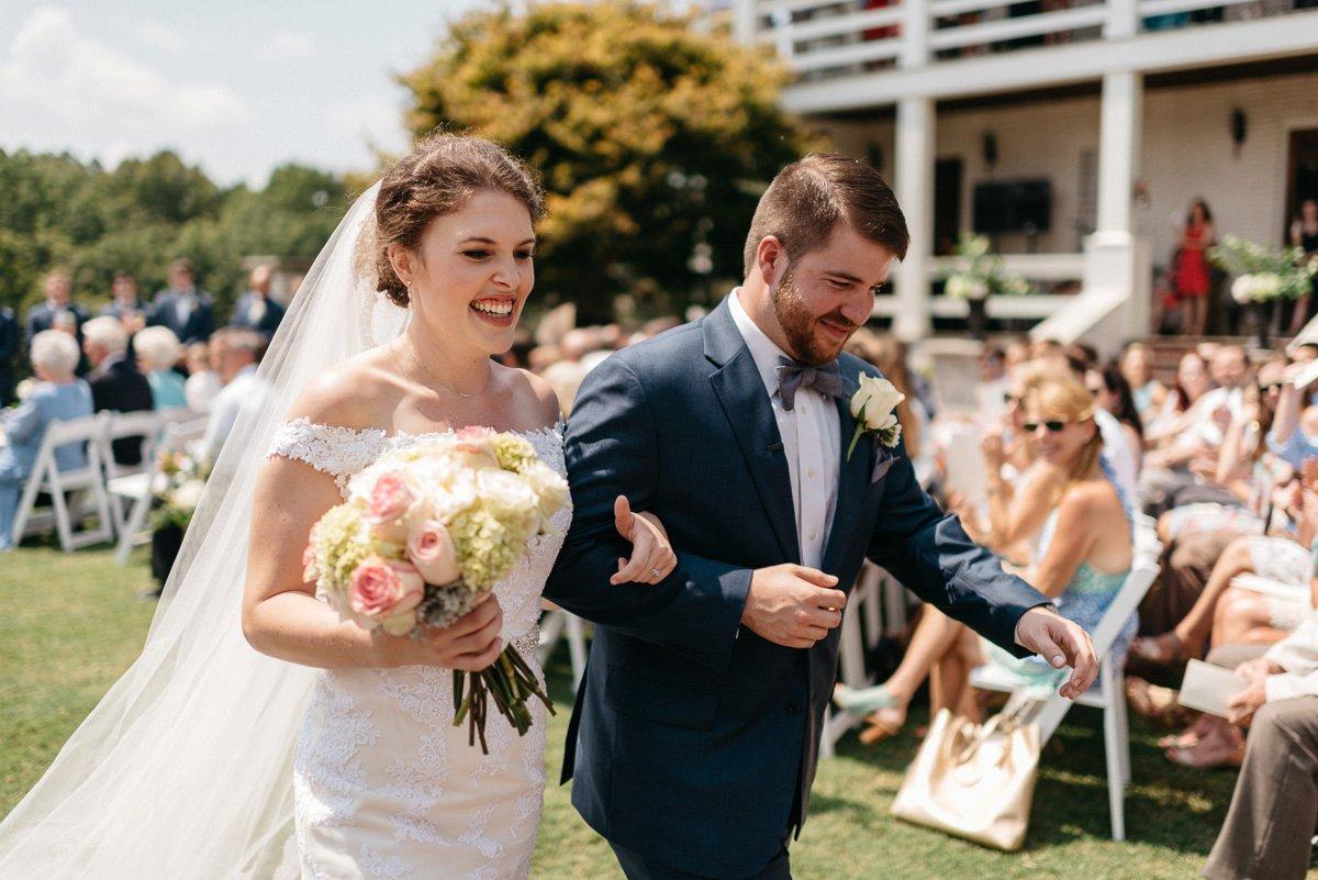 045_colonels_quarters_oxford_mississippi_wedding_photogrpher