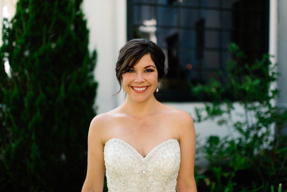 045_gulf_coast_biloxi_mississippi_wedding_photography