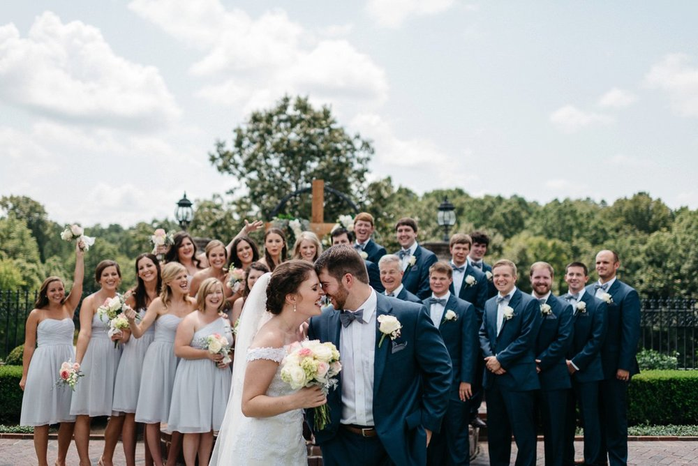 046_colonels_quarters_oxford_mississippi_wedding_photogrpher
