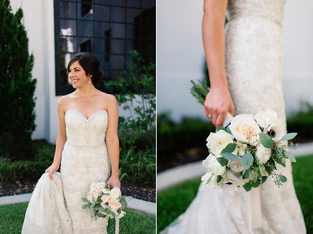 bridal photography at white house hotel by biloxi mississippi wedding photographer