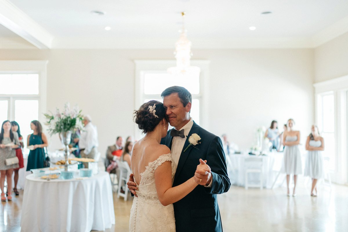 048_colonels_quarters_oxford_mississippi_wedding_photogrpher