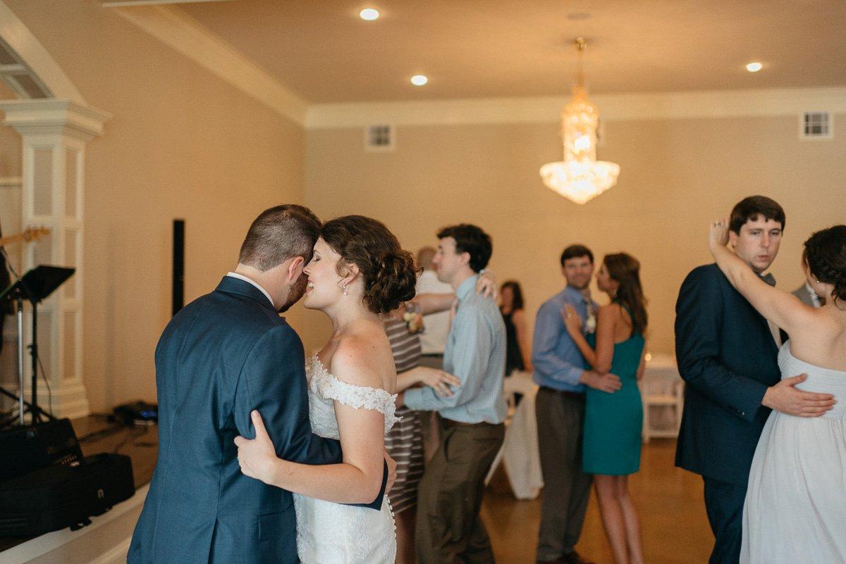 049_colonels_quarters_oxford_mississippi_wedding_photogrpher