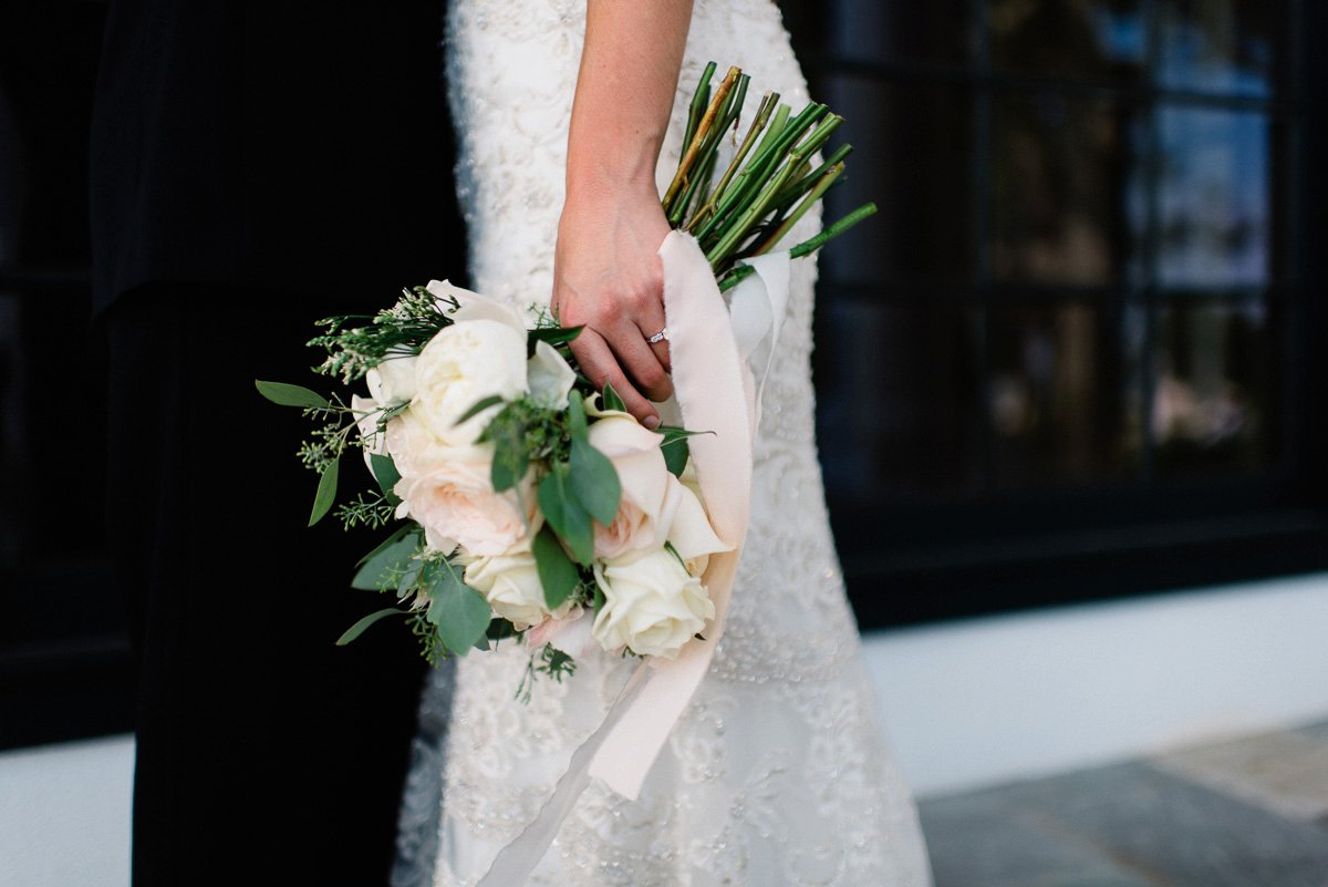 bridal florals by victoria austin designs, biloxi mississippi wedding photography
