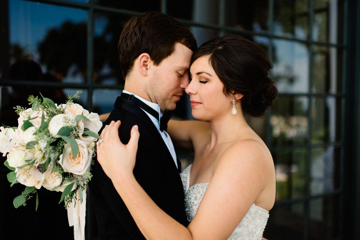 053_gulf_coast_biloxi_mississippi_wedding_photography