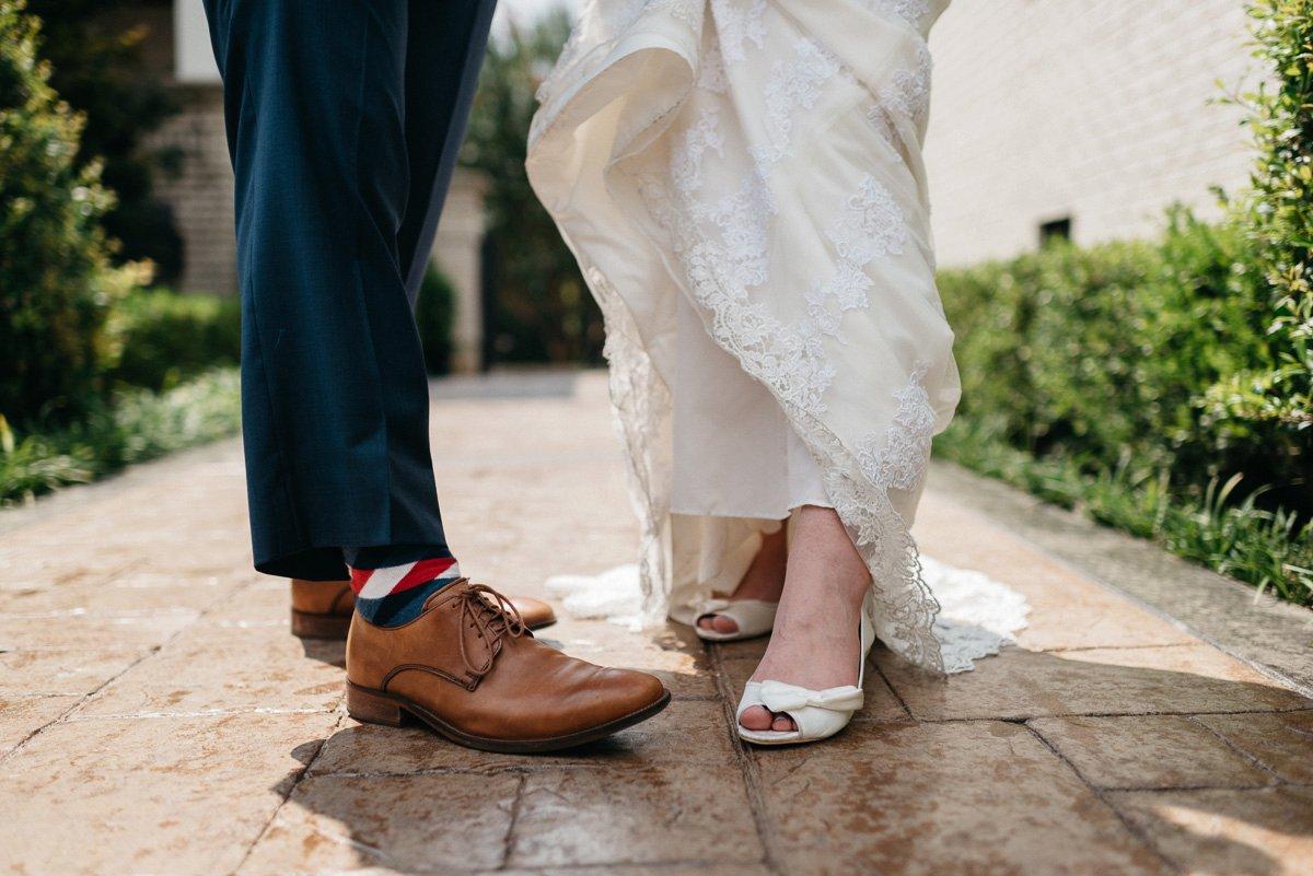 055_colonels_quarters_oxford_mississippi_wedding_photogrpher